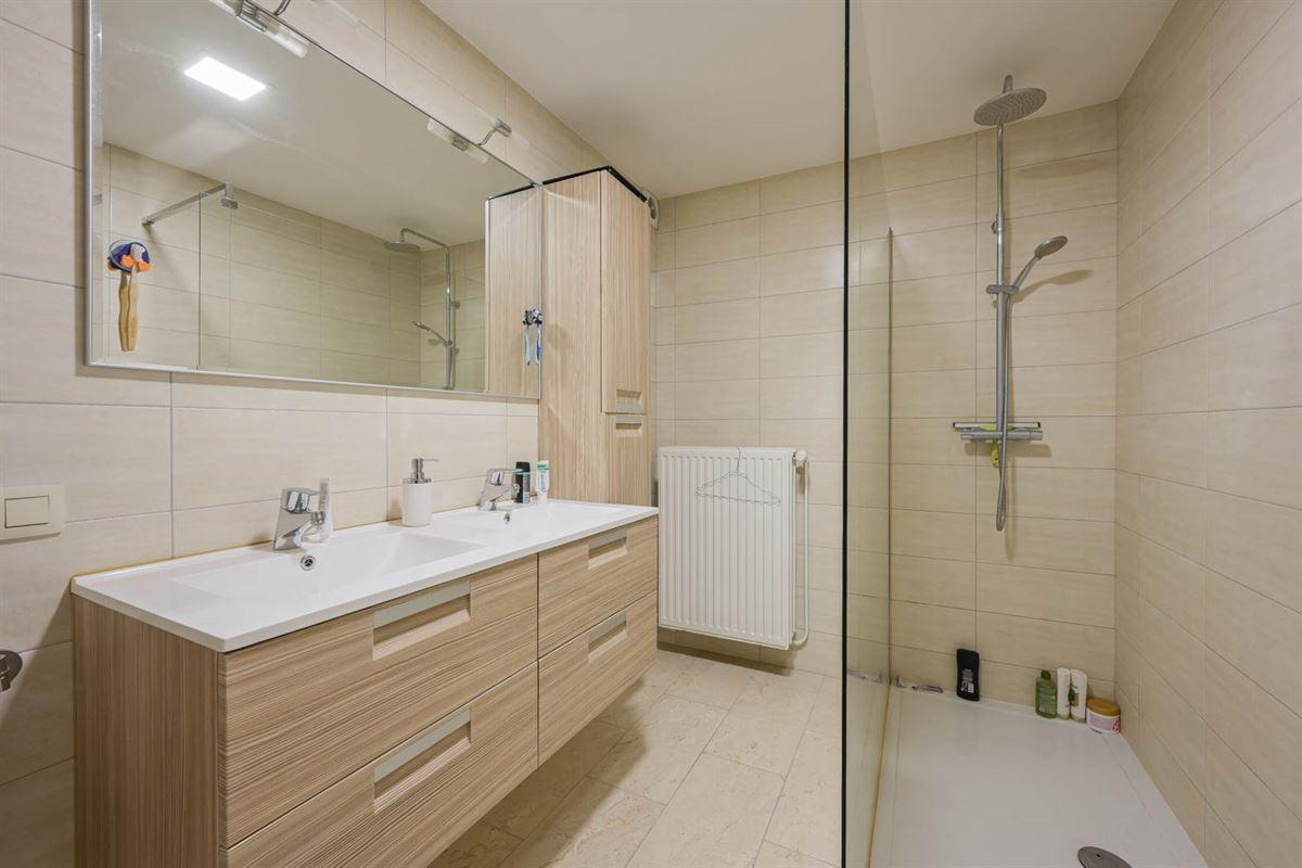 Foto 9 : Appartementsgebouw te 2800 MECHELEN (België) - Prijs € 945.000