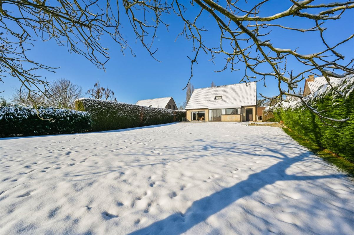 Foto 26 : Villa te 3150 HAACHT (België) - Prijs Prijs op aanvraag