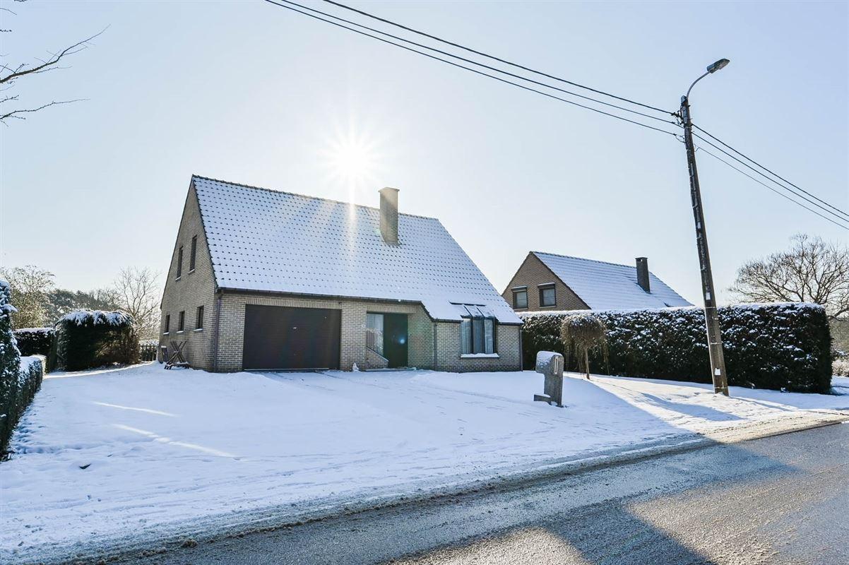Foto 24 : Villa te 3150 HAACHT (België) - Prijs Prijs op aanvraag