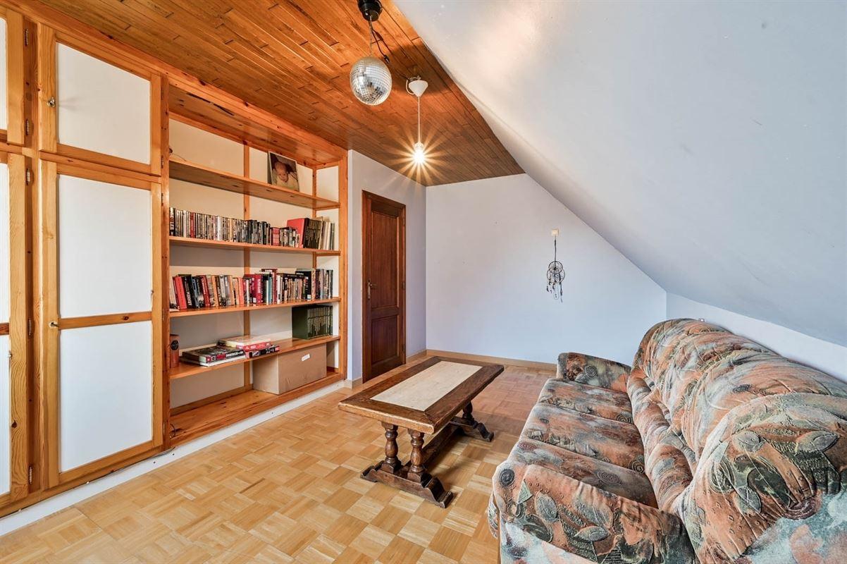 Foto 18 : Villa te 3150 HAACHT (België) - Prijs Prijs op aanvraag