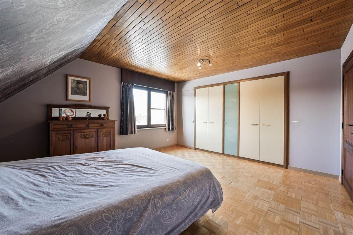 Foto 15 : Villa te 3150 HAACHT (België) - Prijs Prijs op aanvraag