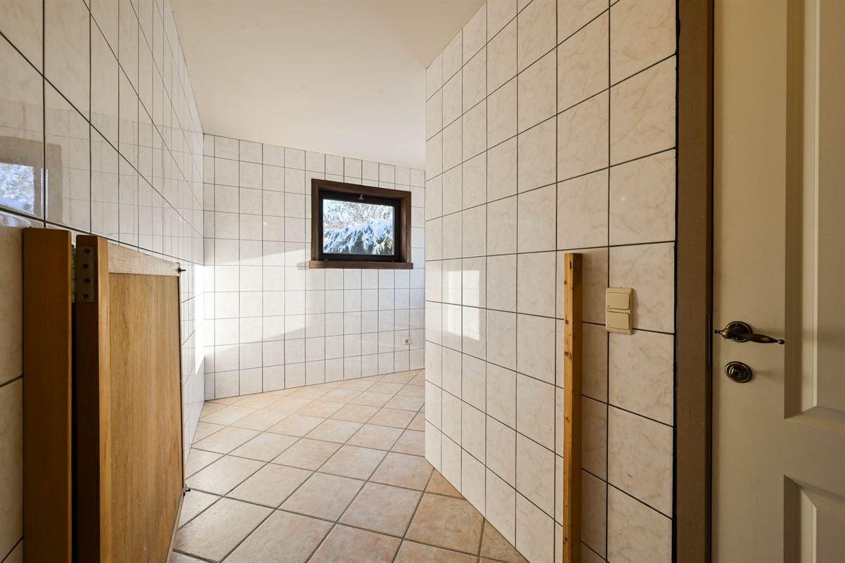 Foto 12 : Villa te 3150 HAACHT (België) - Prijs Prijs op aanvraag