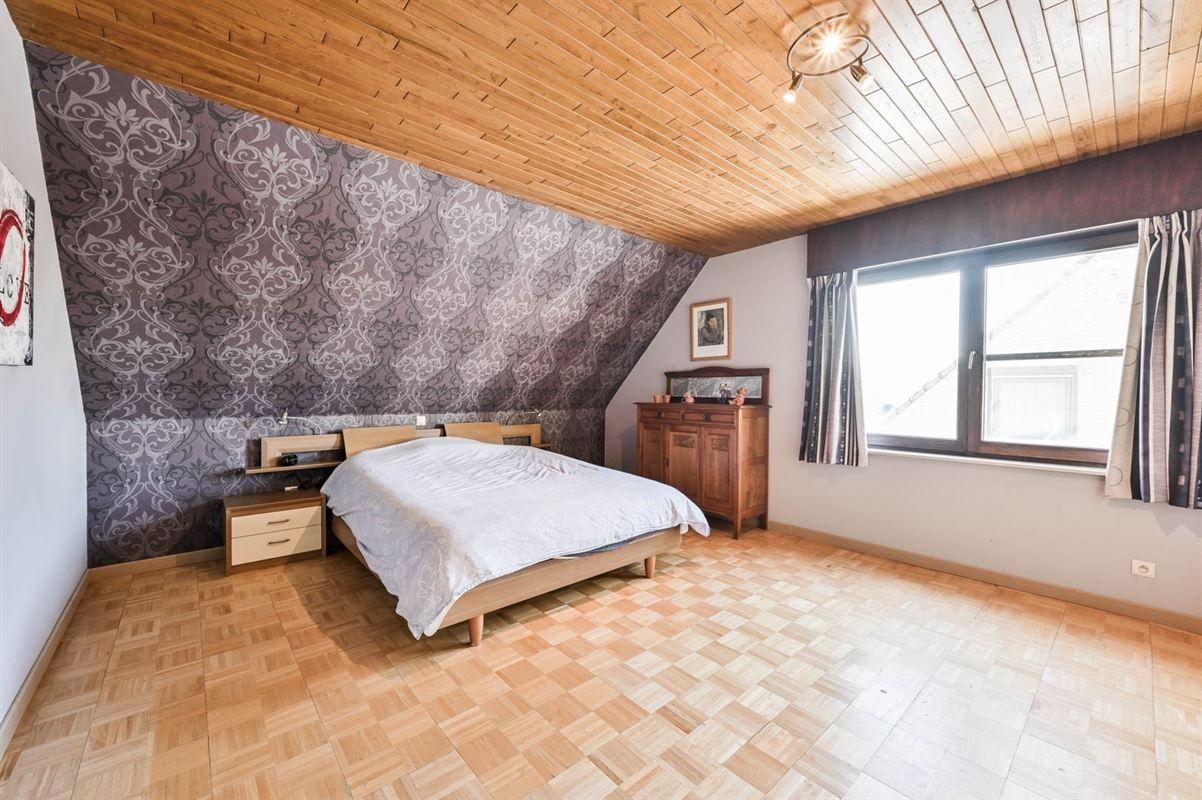 Foto 14 : Villa te 3150 HAACHT (België) - Prijs Prijs op aanvraag