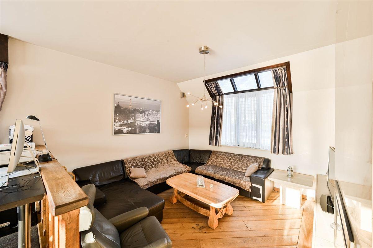 Foto 4 : Villa te 3150 HAACHT (België) - Prijs Prijs op aanvraag
