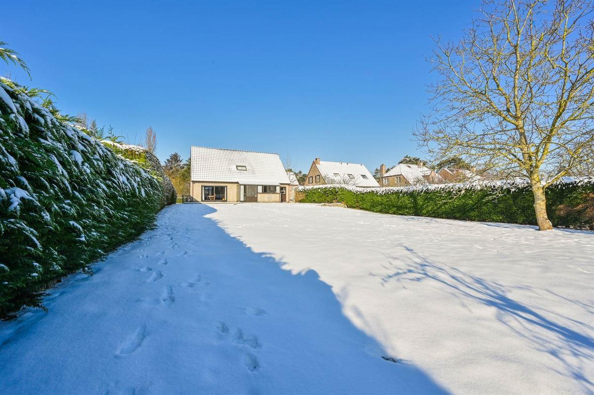 Foto 1 : Villa te 3150 HAACHT (België) - Prijs Prijs op aanvraag