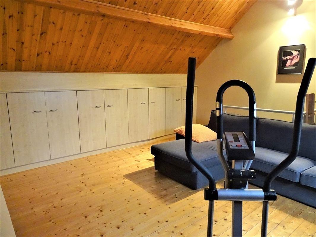 Foto 19 : Huis te 2850 BOOM (België) - Prijs € 289.000