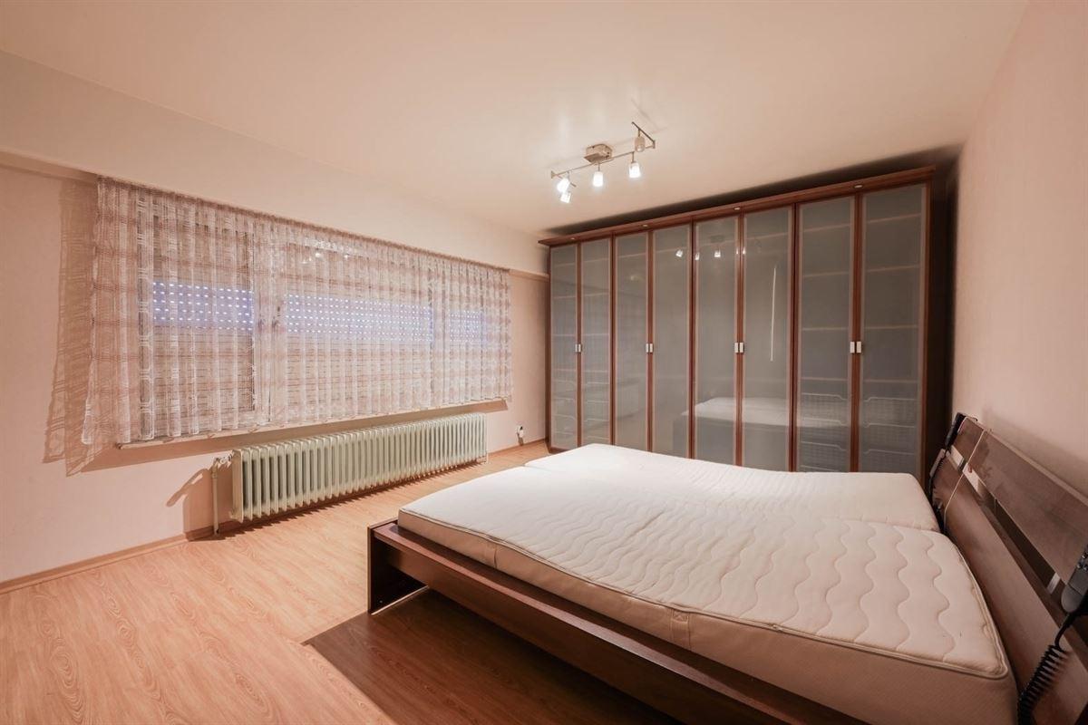 Foto 8 : Huis te 2811 HOMBEEK (België) - Prijs € 509.000