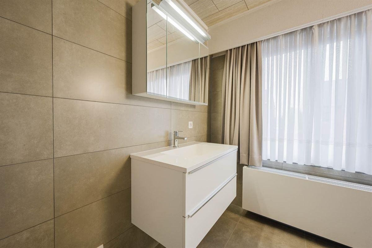 Foto 10 : Huis te 2811 HOMBEEK (België) - Prijs € 509.000
