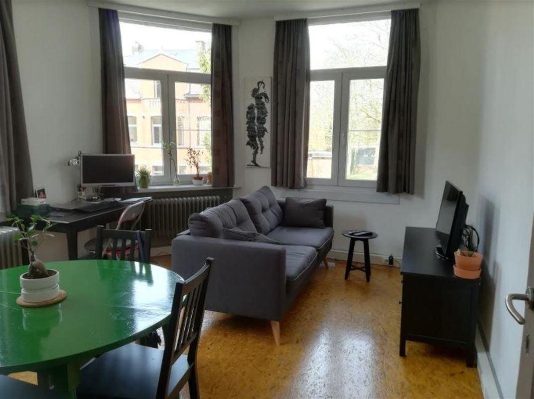 Foto 21 : Appartement te 2800 MECHELEN (België) - Prijs € 545.000
