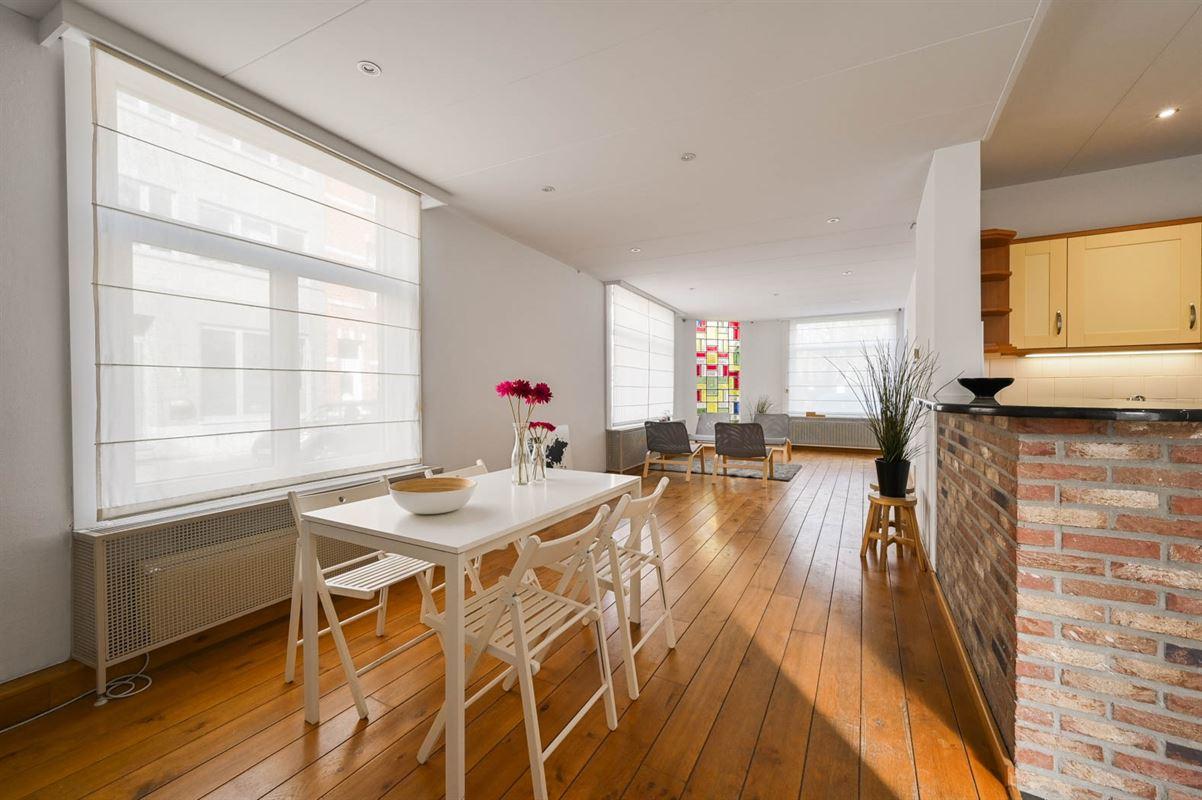 Foto 8 : Appartement te 2800 MECHELEN (België) - Prijs € 545.000