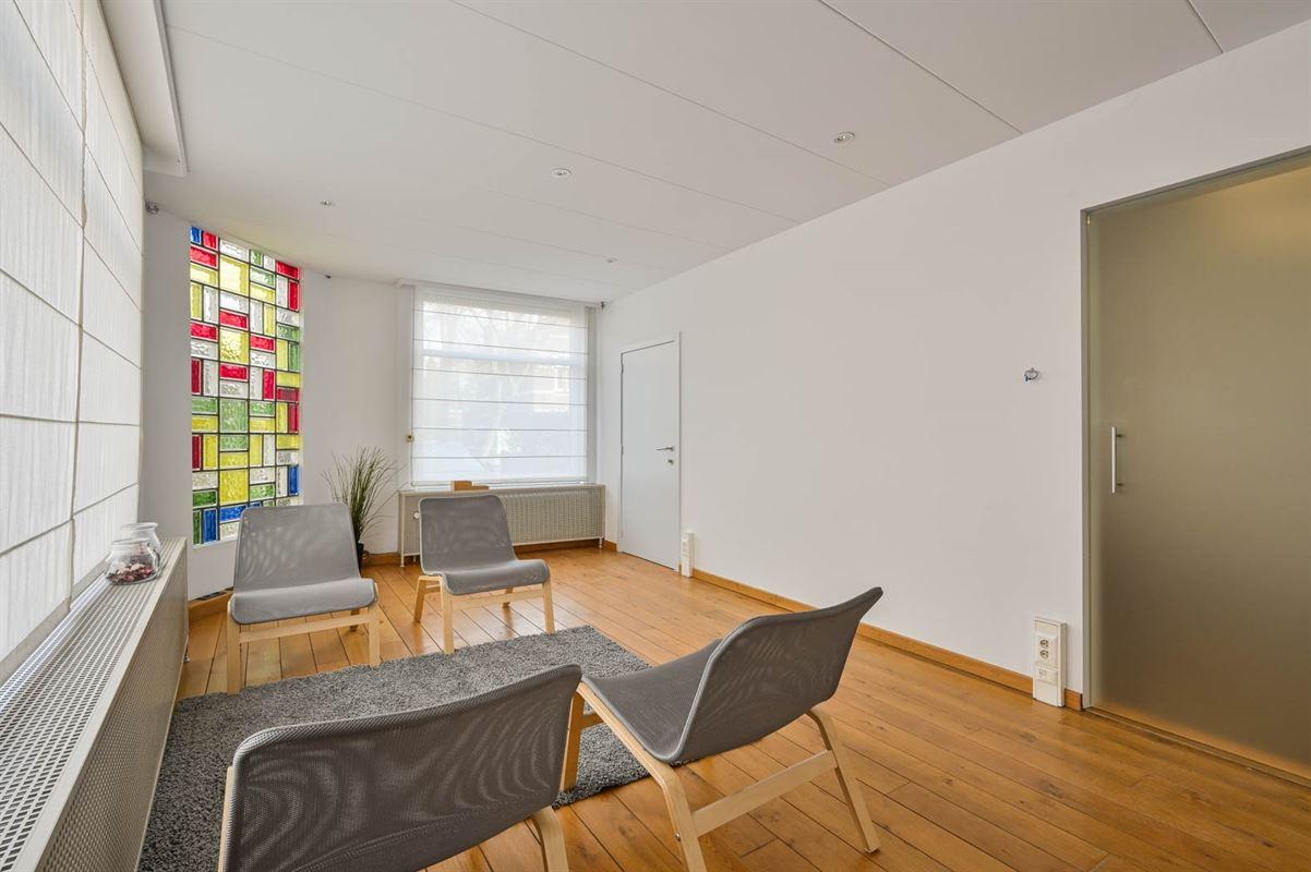 Foto 6 : Appartement te 2800 MECHELEN (België) - Prijs € 545.000