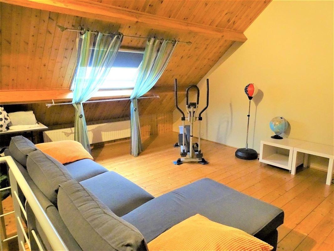 Foto 18 : Huis te 2850 BOOM (België) - Prijs € 289.000