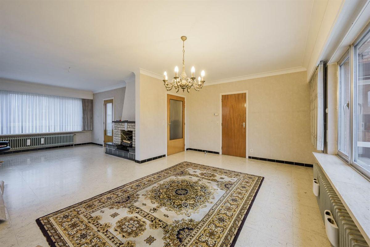 Foto 4 : Huis te 2811 HOMBEEK (België) - Prijs € 509.000