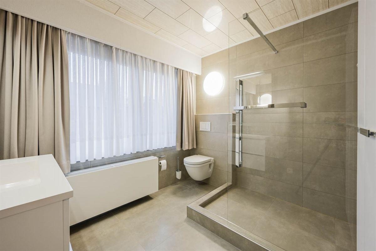 Foto 9 : Huis te 2811 HOMBEEK (België) - Prijs € 509.000