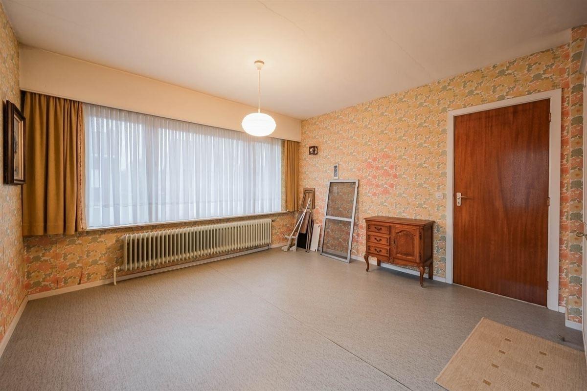 Foto 13 : Huis te 2811 HOMBEEK (België) - Prijs € 509.000