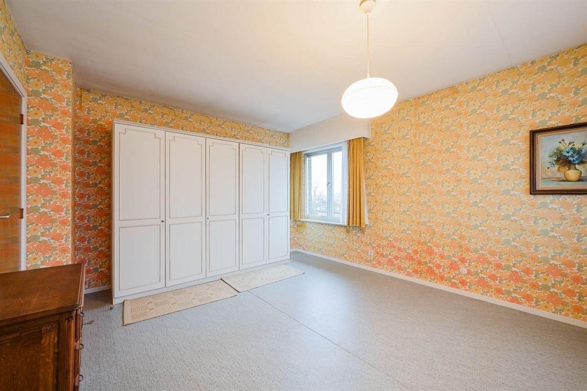Foto 11 : Huis te 2811 HOMBEEK (België) - Prijs € 509.000