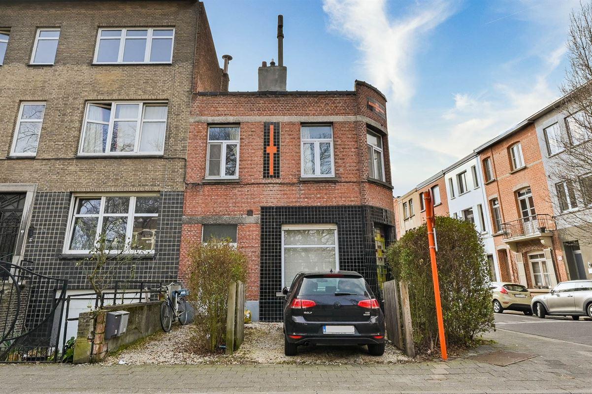 Foto 25 : Appartement te 2800 MECHELEN (België) - Prijs € 545.000