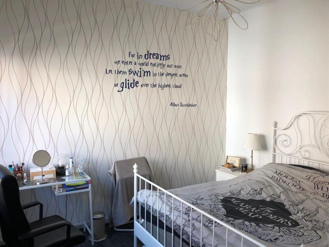 Foto 16 : Appartementsgebouw te 2800 MECHELEN (België) - Prijs In optie