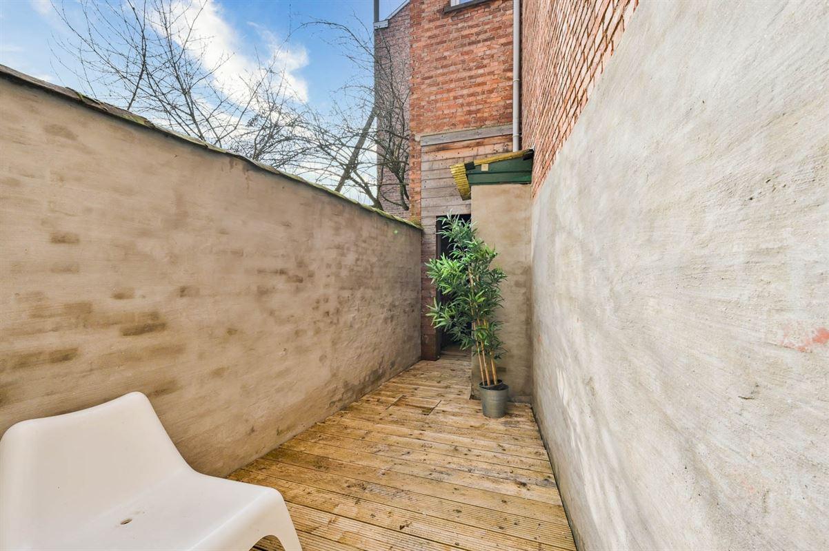 Foto 15 : Appartement te 2800 MECHELEN (België) - Prijs € 545.000