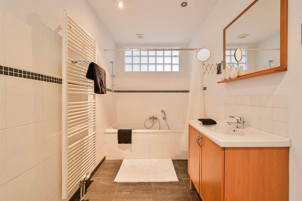 Foto 10 : Appartementsgebouw te 2800 MECHELEN (België) - Prijs In optie