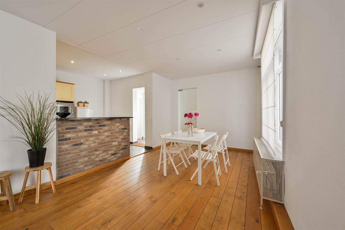 Foto 5 : Appartement te 2800 MECHELEN (België) - Prijs € 545.000