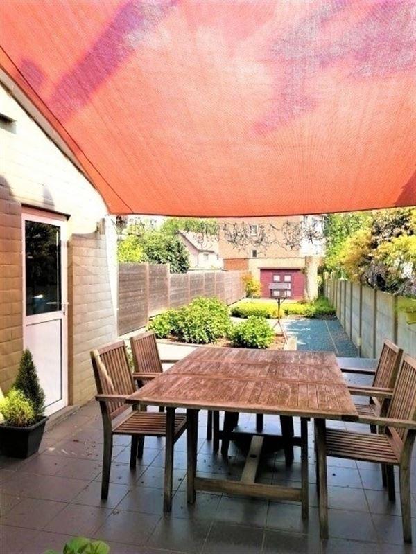 Foto 20 : Huis te 2850 BOOM (België) - Prijs € 289.000