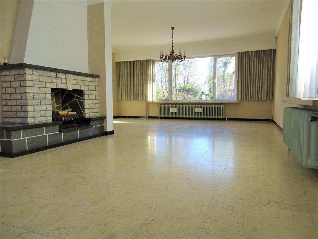 Foto 3 : Huis te 2811 HOMBEEK (België) - Prijs € 509.000