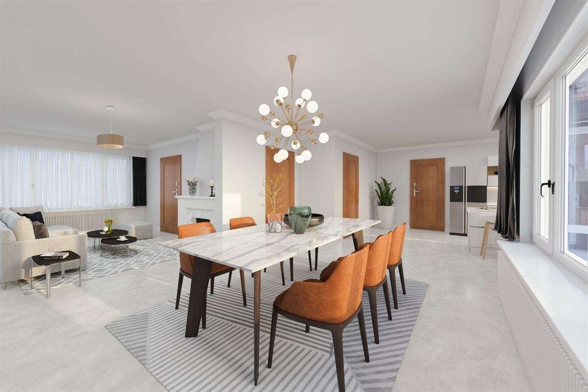 Foto 5 : Huis te 2811 HOMBEEK (België) - Prijs € 509.000
