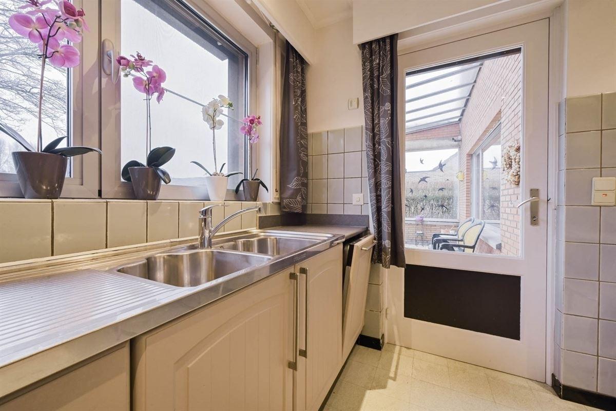 Foto 7 : Huis te 2811 HOMBEEK (België) - Prijs € 509.000