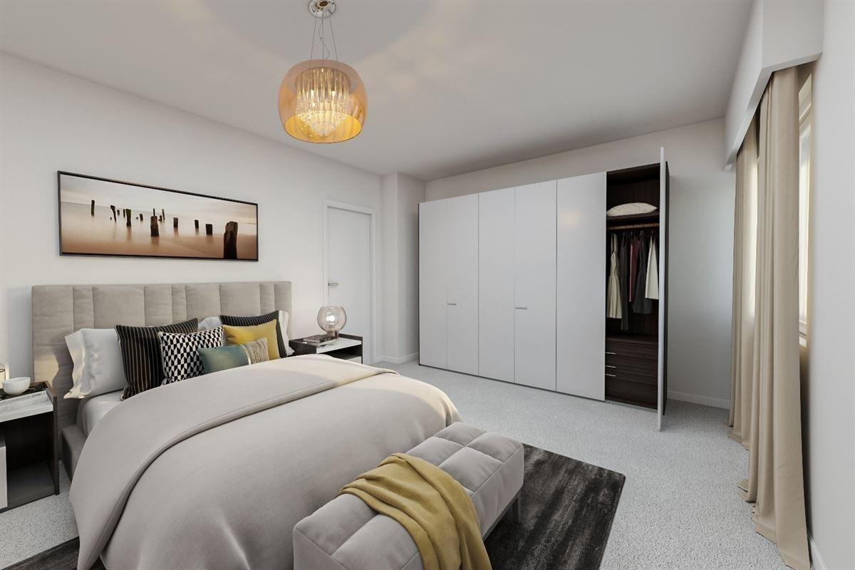Foto 12 : Huis te 2811 HOMBEEK (België) - Prijs € 509.000