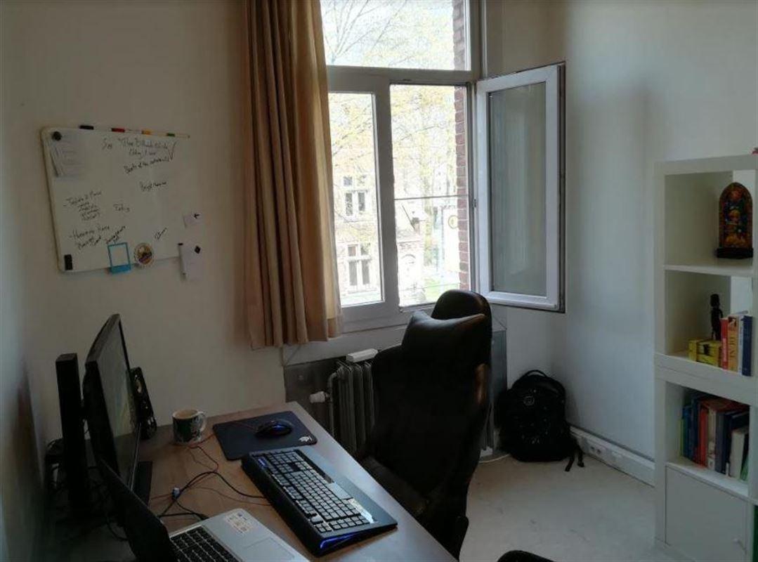 Foto 23 : Appartement te 2800 MECHELEN (België) - Prijs € 545.000
