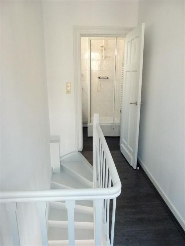 Foto 19 : Appartementsgebouw te 2800 MECHELEN (België) - Prijs In optie