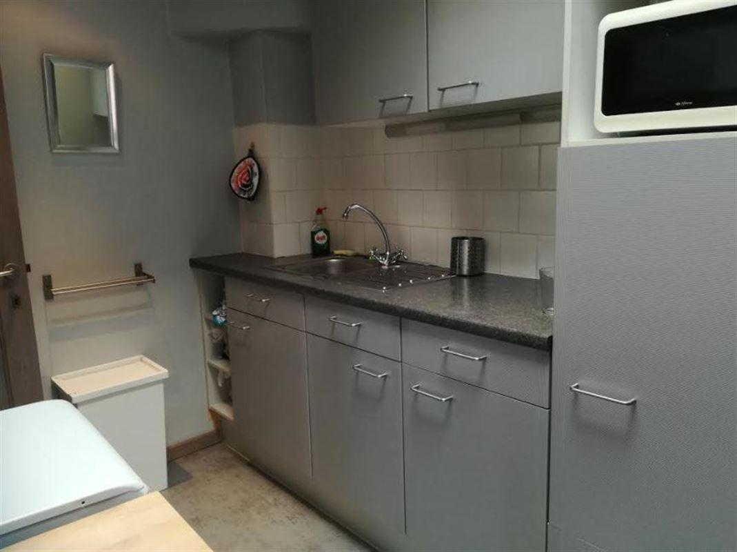 Foto 20 : Appartementsgebouw te 2800 MECHELEN (België) - Prijs In optie