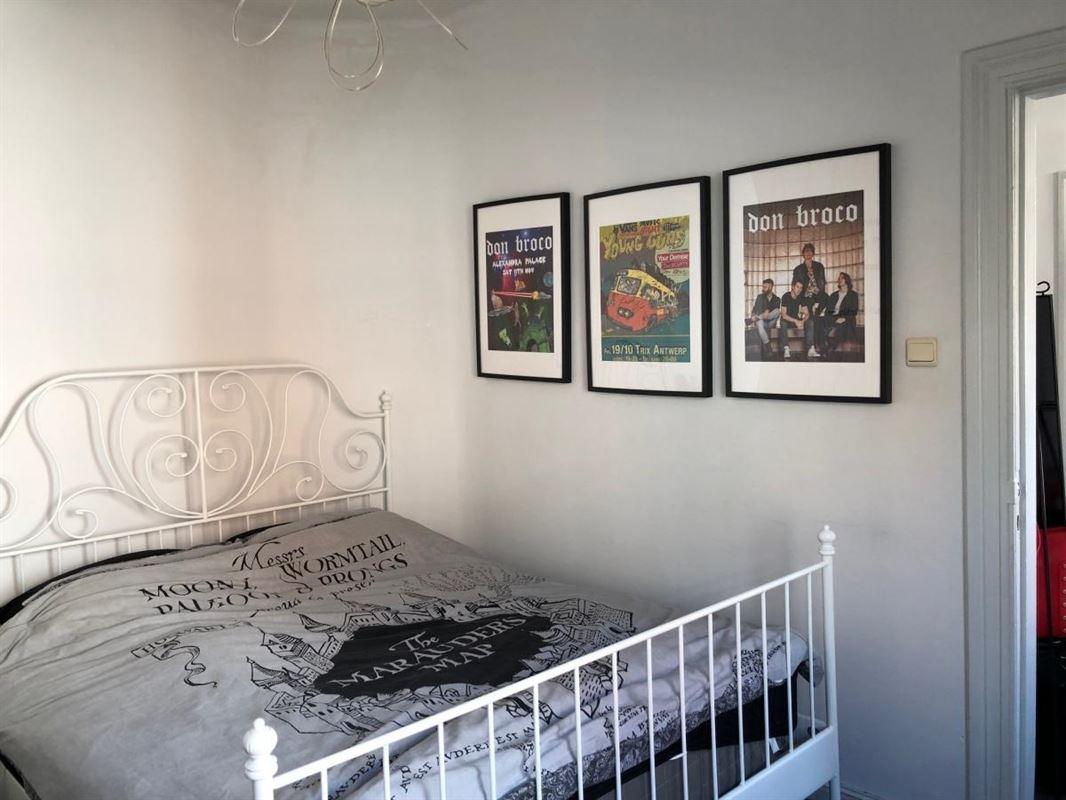 Foto 17 : Appartementsgebouw te 2800 MECHELEN (België) - Prijs In optie