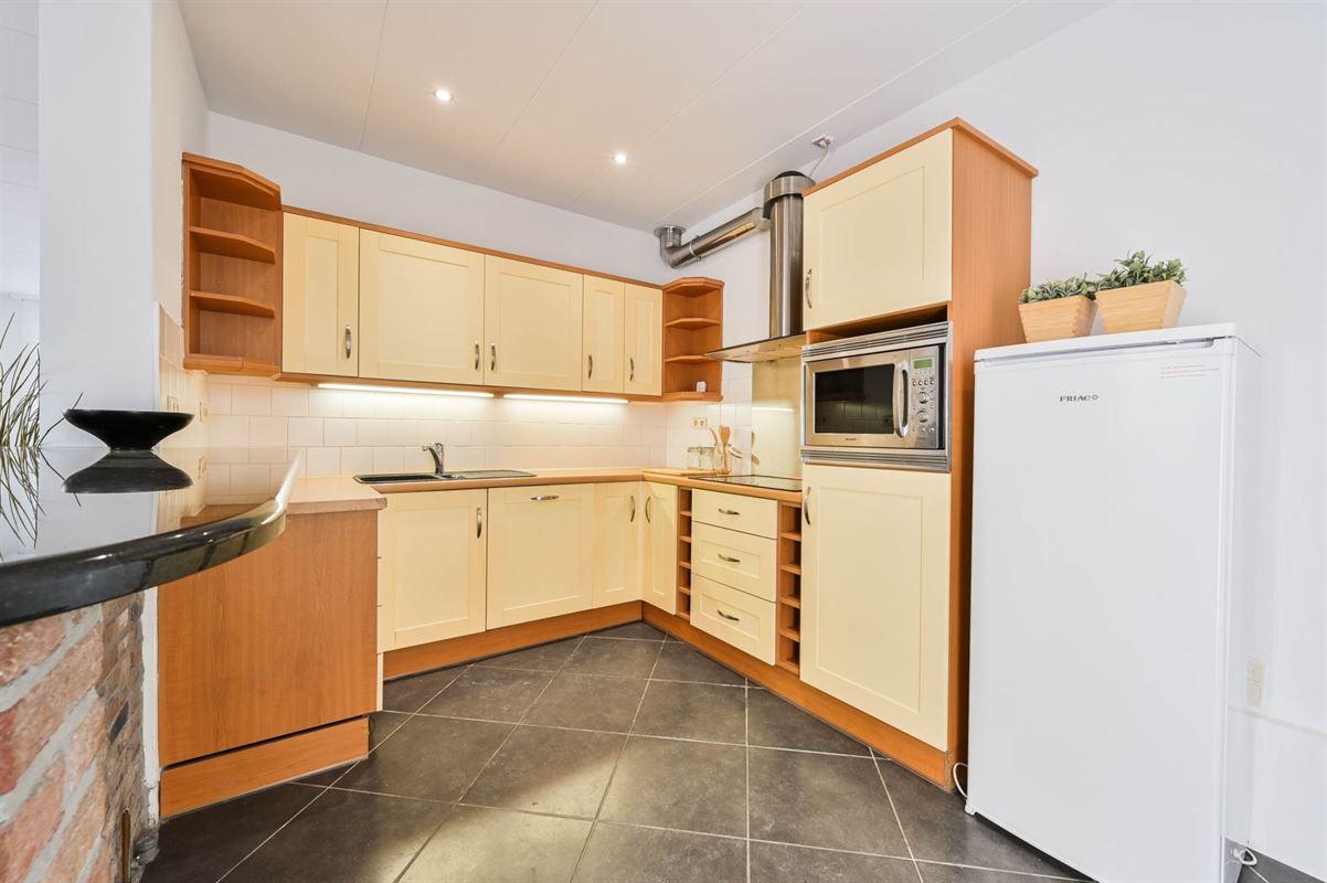 Foto 11 : Appartement te 2800 MECHELEN (België) - Prijs € 545.000