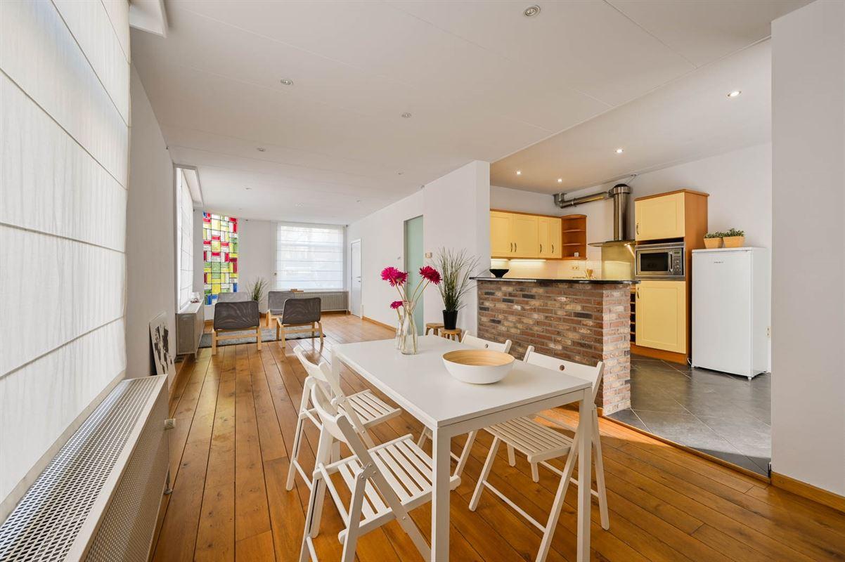 Foto 9 : Appartement te 2800 MECHELEN (België) - Prijs € 545.000