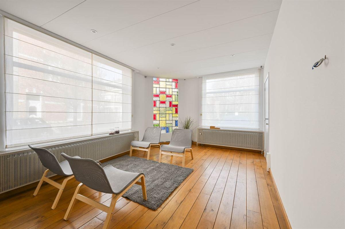 Foto 7 : Appartement te 2800 MECHELEN (België) - Prijs € 545.000