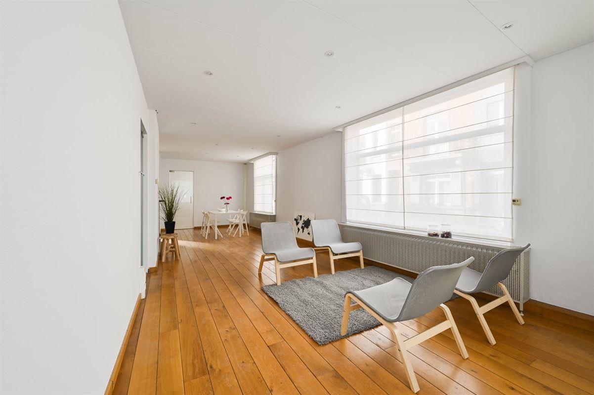 Foto 3 : Appartementsgebouw te 2800 MECHELEN (België) - Prijs In optie