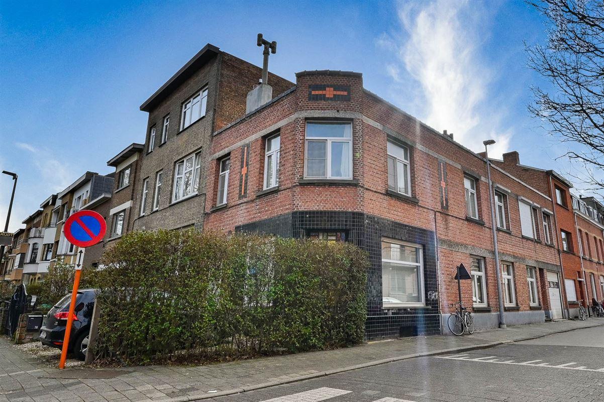 Foto 1 : Appartement te 2800 MECHELEN (België) - Prijs € 545.000
