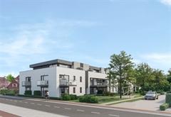 Foto 2 : Nieuwbouw Domein Berengoed Berlaar te BERLAAR (2590) - Prijs Van € 255.000 tot € 365.000