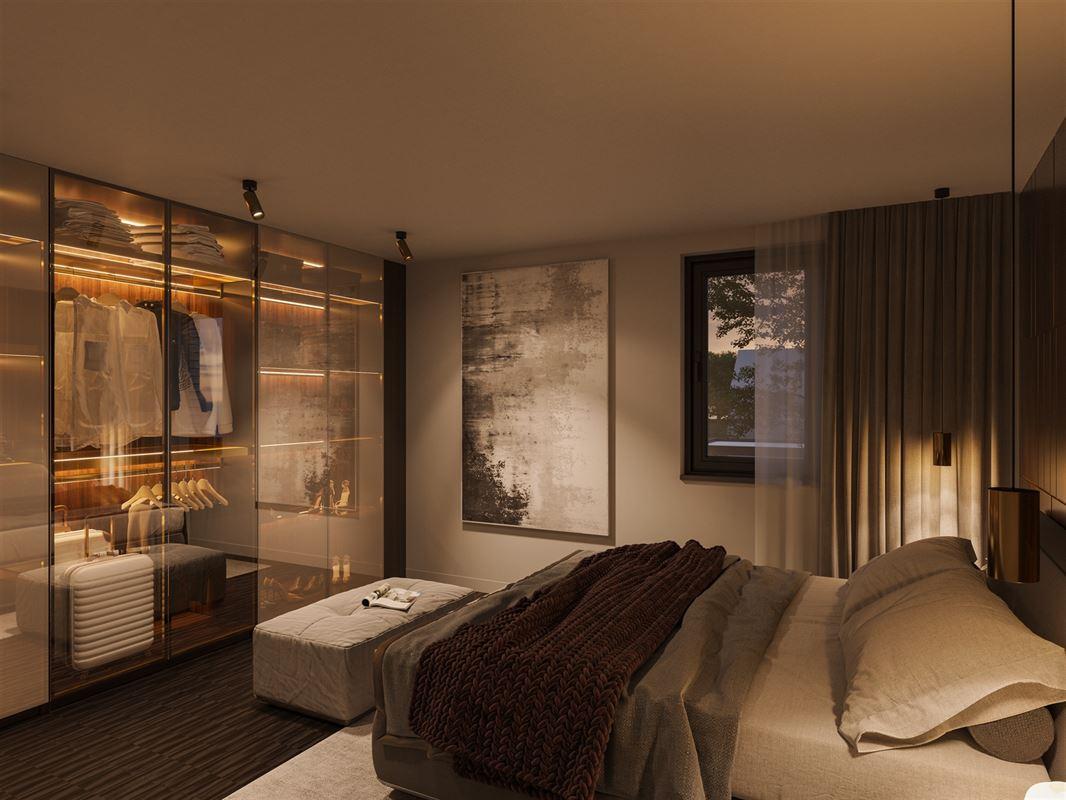 Foto 8 : Appartement te 2590 BERLAAR (België) - Prijs € 286.000