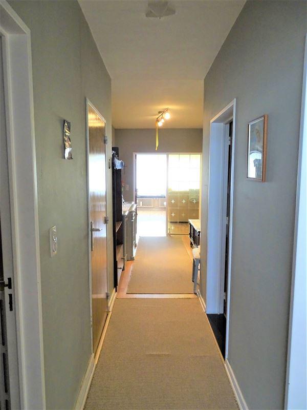 Foto 8 : Appartement te 2830 WILLEBROEK (België) - Prijs € 169.900