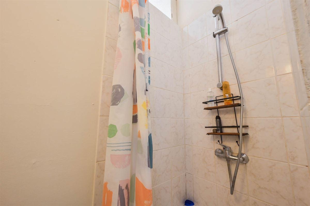 Foto 38 : Appartementsgebouw te 2800 MECHELEN (België) - Prijs In optie