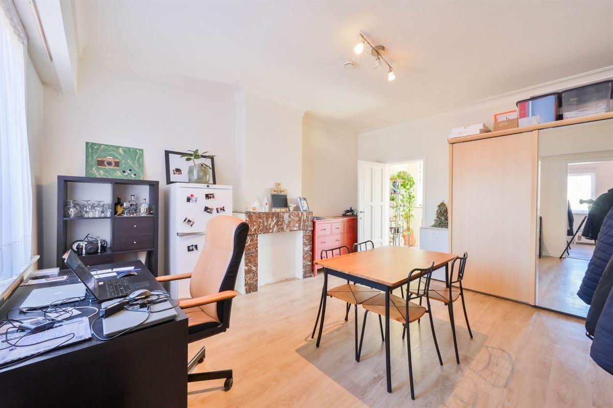 Foto 30 : Appartementsgebouw te 2800 MECHELEN (België) - Prijs In optie