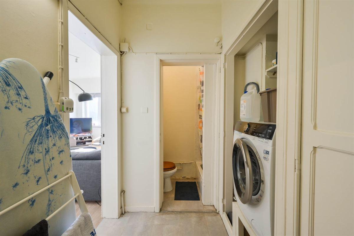 Foto 37 : Appartementsgebouw te 2800 MECHELEN (België) - Prijs In optie