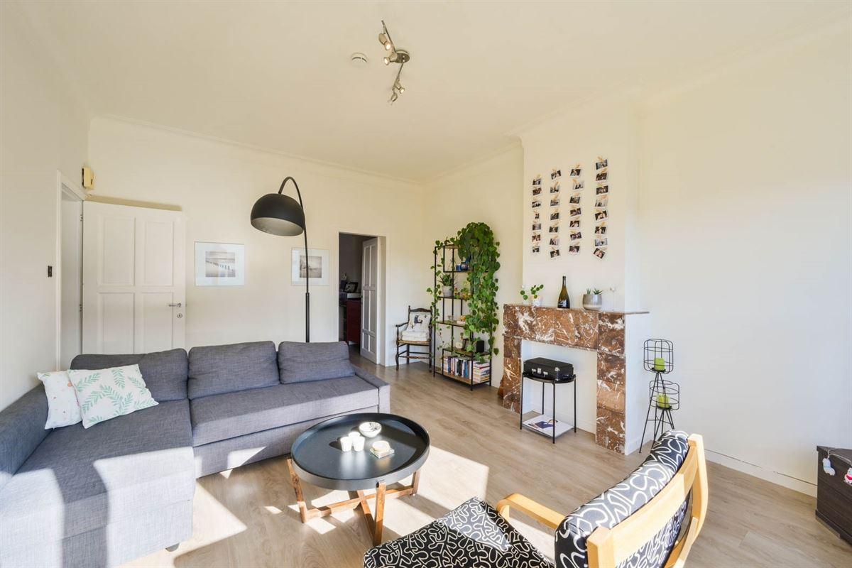 Foto 29 : Appartementsgebouw te 2800 MECHELEN (België) - Prijs In optie