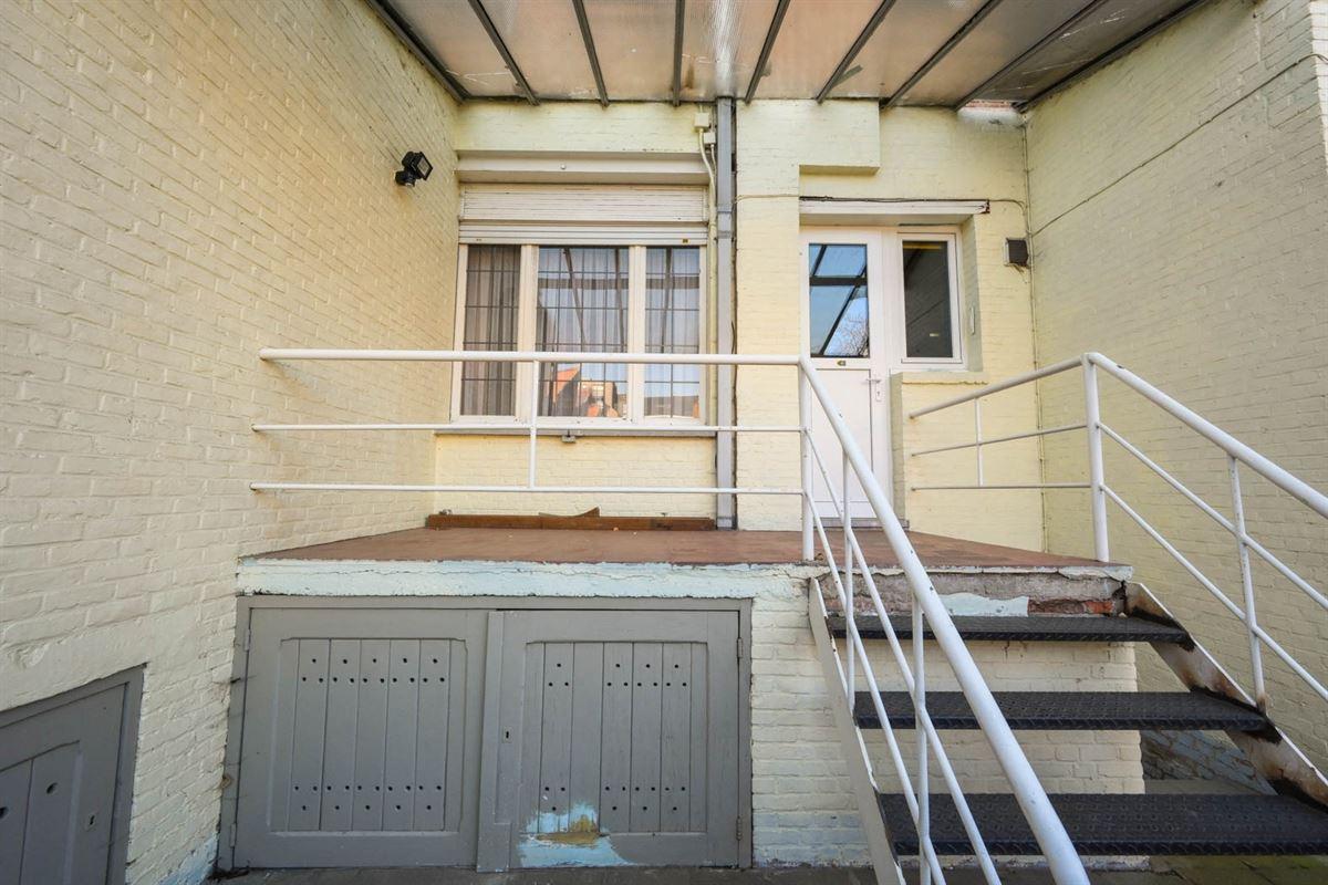 Foto 26 : Appartementsgebouw te 2800 MECHELEN (België) - Prijs In optie