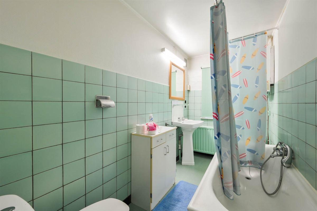Foto 24 : Appartementsgebouw te 2800 MECHELEN (België) - Prijs In optie