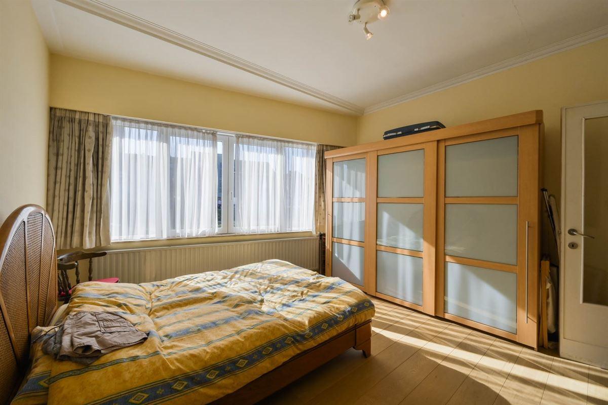 Foto 21 : Appartementsgebouw te 2800 MECHELEN (België) - Prijs In optie