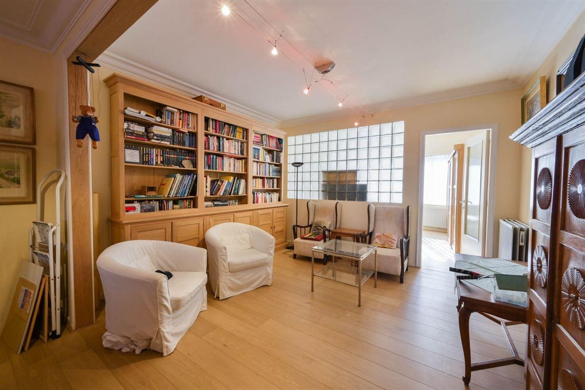 Foto 15 : Appartementsgebouw te 2800 MECHELEN (België) - Prijs In optie